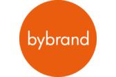 Bybrand.it