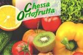 Chessa Ortofrutta