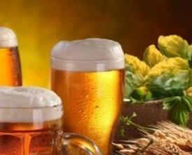 Birra artigianale. Alta qualità Piemontese.