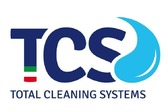 Total Cleaning Systems