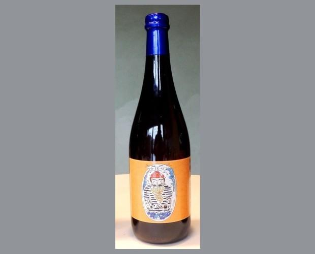 Birra Artigianale.Saison, Ambrata e molto equilibrata