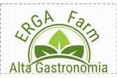 ERGA  Farm
