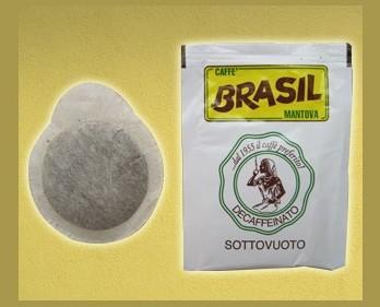 . Miscela in cialde Caffè Brasil