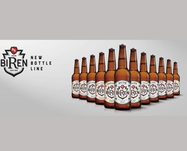 Le nostre birre. Birre artigianali di altissima qualità.
