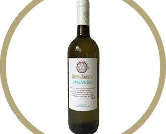 vini-grotta-baiocco-malvasia2.