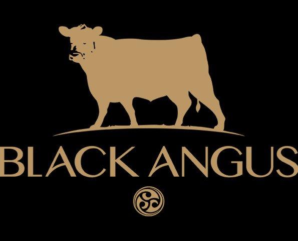 BLACK-ANGUS. Black Angus Original