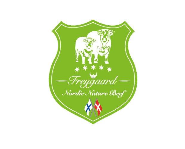freygaard-natur-beef. Freygaard Nordic Natur Beef Finland