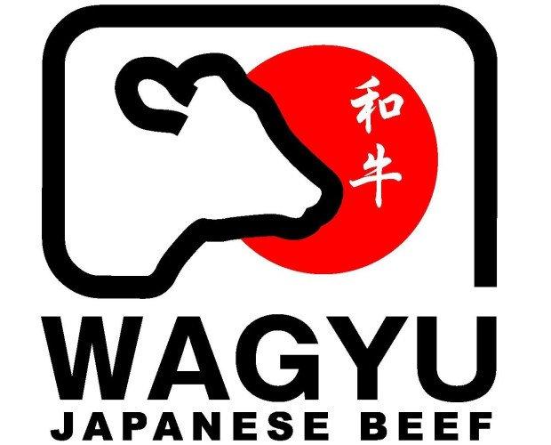 Wagyu Japan. Wagyu Japan