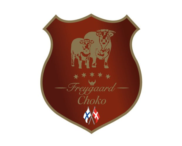 freygaard-CHOCO. Freygaard CHOCO Finland