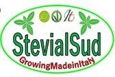 Stevialsuditalia.soc.Agricola