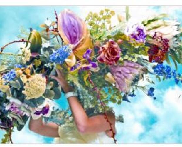 Un mondo di fiori. Spedizioni in 3 giorni lavorativi