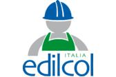 Edilcol Italia