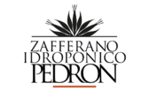 Azienda Agricola Pedron Cristian