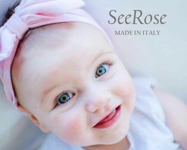 spring/summer collection. abbigliamento ed accessori per neonati e bambini da 0 a 4 anni