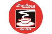 Brasilrecca