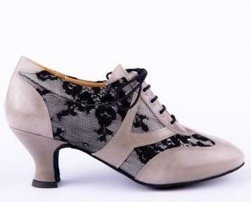 on sale e51f2 b97b7 2HB Dance Shoes - Fornitori.it