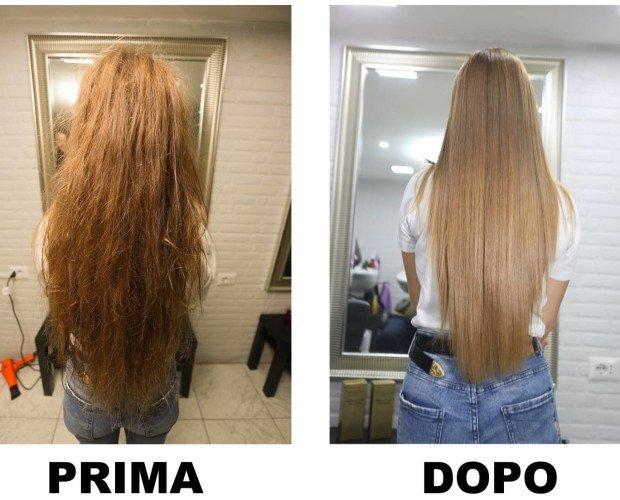 PRIMA-DOPO.