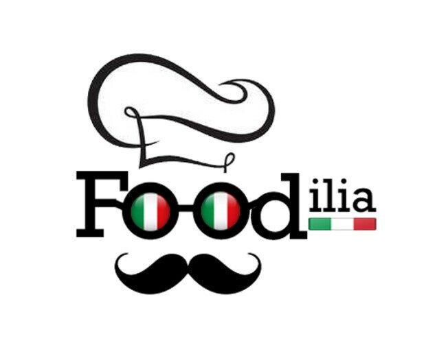 Foodilia. Foodilia è il marketplace enogastronomico del Made in Italy