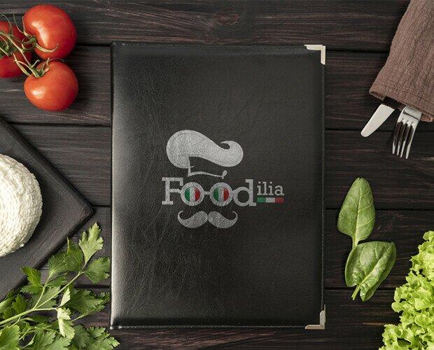 Foodilia. Foodilia Foodilia Foodilia Foodilia Foodilia Foodilia