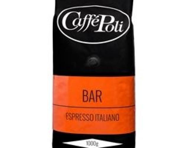Miscela bar . Espresso italiano bar