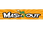 Mash-Out