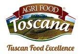 Agrifood Toscana Soc. Agroalimentare