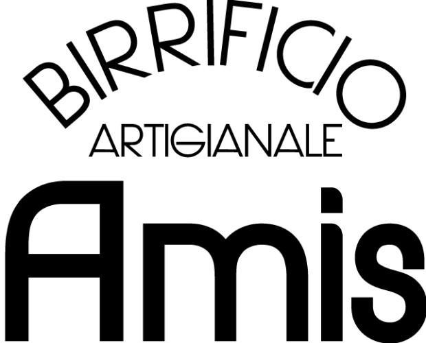 logo-birrificio.