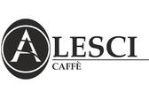 Alesci Caffè