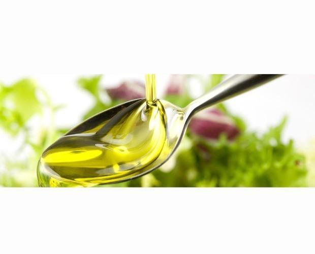 . Olio Extravergine d'oliva bio
