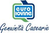 Euroiovine
