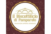 Il Biscottificio Di Pamparato