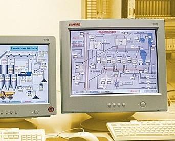 Sviluppo Software. Soluzioni specifiche