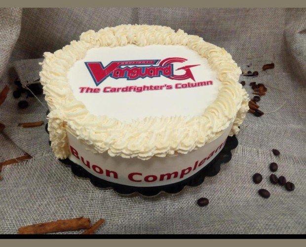 torta. torta buon compleanno