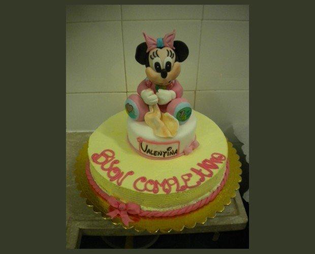 torta. torta minie