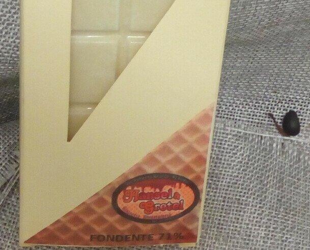 Tavolette cioccolato artigianali. Tavolette cioccolato artigianali personalizzabili