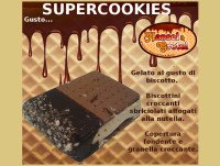 Supercookies