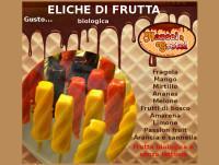 Eliche di Frutta