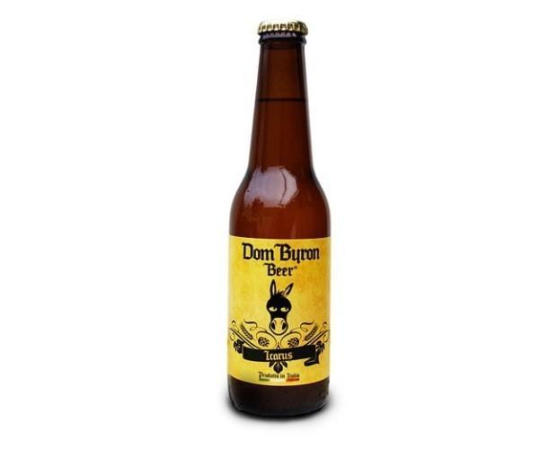 . La nostra proposta Golden Ale.
