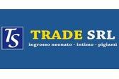 TS Trade