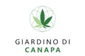 Giardino di Canapa