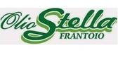 Olio Stella