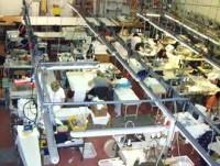 Centro di produzione