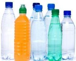 Acqua. Disponibile in Container