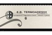 E.B. Termoadesivi