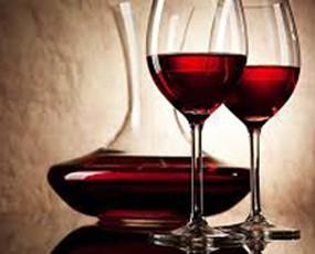 Vini. Vasto assortimento di vini Calabresi