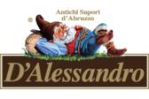 D'Alessandro Confetture