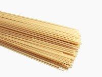 spaghetti-slideshow-2-e7bba3f7