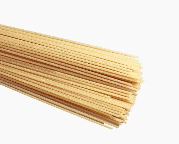 spaghetti-slideshow-2-e7bba3f7.