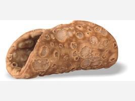 Rinomata biscotteria siciliana
