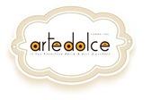 ArteDolce
